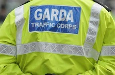 Missing Meath man found safe and well