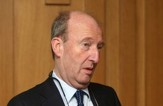 'It's just not on': Shane Ross calls travel disruption appalling but says he won't intervene in dispute