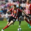 Heroic Sunderland winger Duncan Watmore saves three pensioners' lives