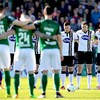 From unprecedented loss to collective pride: The League of Ireland really is a true 'football family'