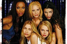 All the ways in which Coyote Ugly is a cinematic masterpiece