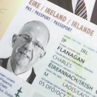Passport Office costs rise by €4.3m following Brexit vote