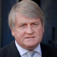 Denis O'Brien loses High Court case against Dáil committee