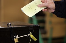 'Outstanding achievement': High Court ruling paves the way for blind people to vote in secret