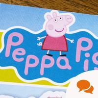 The new gender gap? 'In the life of young Peppa Pig, Daddy Pig is ridiculous'