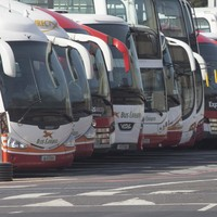 School bus drivers to be asked if they want to join strike action