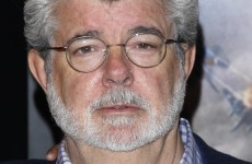 End of an era: George Lucas says he will not make any more blockbusters