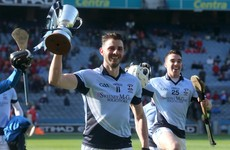 All-Ireland club hurling winner goes up against familiar Leinster rugby faces today