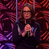 Tina Fey absolutely laid into Donald Trump at a comedy fundraiser last night