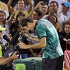 Federer sets up mouth-watering final with Nadal after epic win