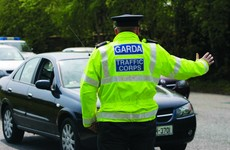 Former garda: Scandal down to sloppy practice, management's insatiable appetite for figures