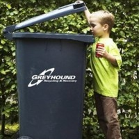 Instalment plan for Dublin bin services welcomed