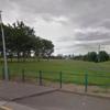 Gardaí begin search in Dublin park for remains of rapist James Nolan