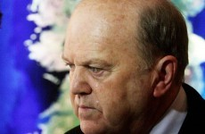 Noonan: Young emigrants 'not driven away by unemployment'