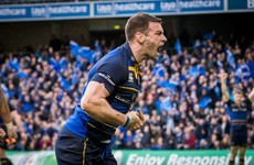 All-Ireland Champions Cup final dream alive as Leinster and Munster await semi venues