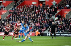 Bournemouth left frustrated as Harry Arter misses penalty