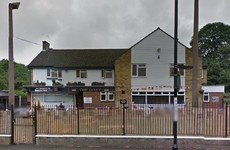 Six arrested over 'brutal' assault on teenage asylum seeker in London