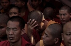 Explainer: Why are Tibetan monks setting themselves on fire?
