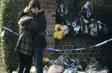 Family 'devastated' as homeless man is charged with murder of mother and son