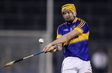Seamus Callanan hits 2-11 as Tipperary maul Offaly to book league semi-final