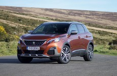 Review: The Peugeot 3008 has blossomed into a beautiful SUV (from a dumpy MPV)