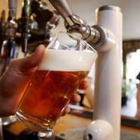 Cheers to that! FIFA insists on beer for 2014 World Cup