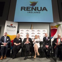 'It's time political parties get off the fence on abortion': Renua is now a pro-life party