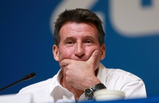 IAAF hacked by 'Fancy Bears' leaving athletes' TUE applications compromised