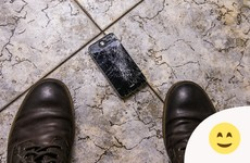 Challenge 5: Fix something that's bothering you about your phone