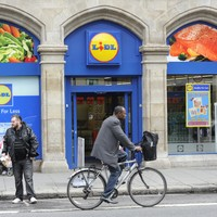 Independent grocers' behind-the-scenes strategy to stall the march of the German giants