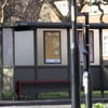 Five charged after 'brutal' assault on teenage asylum seeker at London bus stop