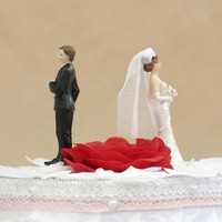 Quickie divorce law aims to cut wait time from four years to two