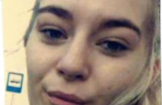 Missing 17-year-old found safe and well