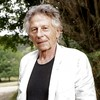 Judge refuses to say if Roman Polanski will serve jail time as he plots return to US