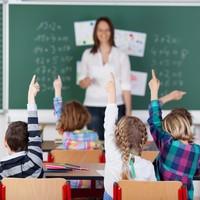 A majority of people think Irish should be optional in Ireland's schools