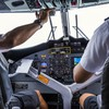 Pilot in Canada jailed for showing up to work drunk and passing out in cockpit