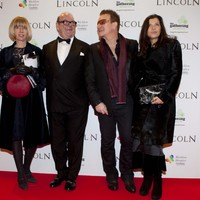 U2's former manager has made a €35m TV show about the seedy lives of the rich and famous
