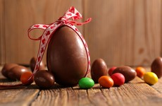 Poll: Do you have an issue with the word 'Easter' being dropped from Easter products?
