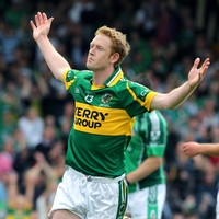 Touch of class: 13 goals that sum up what Colm Cooper was all about