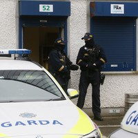 Christy Kinahan Snr tracked to Switzerland as gardaí, CAB and Interpol work to tackle drug cartel