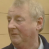 Waterford bishop backs victims' requests for inquiry into paedophile Bill Kenneally