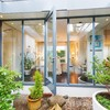 This spacious south Dublin bungalow is an architect's dream