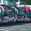 Unions agree to talks with Bus Éireann management - but pickets stay put