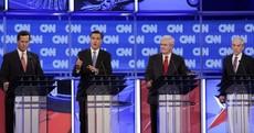 Explainer: What happens now in the US Republican primaries?