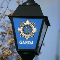 Investigation launched into Cork death