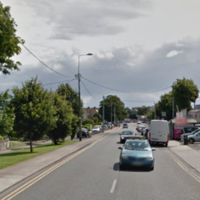 Fresh appeal for witnesses to Dublin crash that killed 91-year-old pedestrian