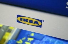 IKEA group profits hit €2.9 billion