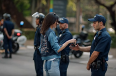 Pepsi pulls 'tone deaf' Kendall Jenner protest ad after sustained backlash