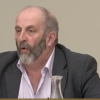 'Nobody caused a fatality by having three glasses of Guinness drank' - Healy Rae argues against new drink-driving laws