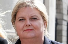 Angela Kerins wins big chunk of legal costs due to 'exceptional' importance of her failed case